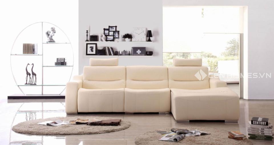 4 quy tắc về phong thủy cực quan trọng trong cách đặt và chọn ghế sofa (1)